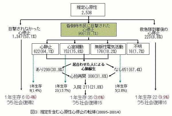 image3.gif