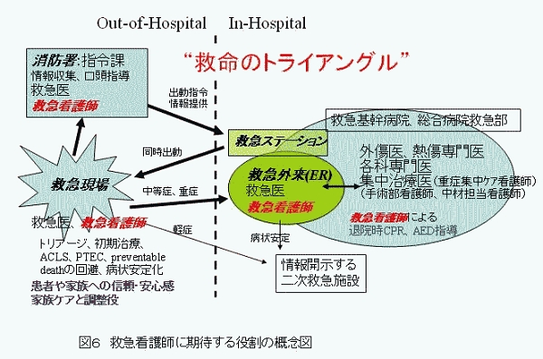 image7.gif