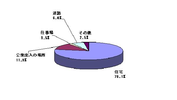 image19.gif